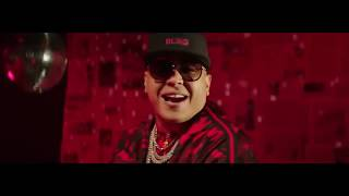 Daddy Yankee, Darell, Bad Bunny, Farruko, Myke Towers, Arcangel | MIX 2019