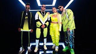 Estrenos 2019 Reggaeton - Anuel AA, ROSALIA, Daddy Yankee - China & Con Altura & Con Calma & 11 PM