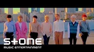 BTS (방탄소년단) 'WE ON' M/V