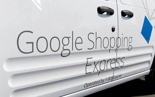 """""""Acheter sur Google"""" : le nouveau service de Google pour concurrencer Amazon"""