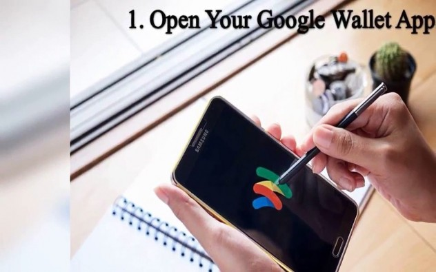 How Can I Send Money Through Google Wallet?Google Wallet Customer Service