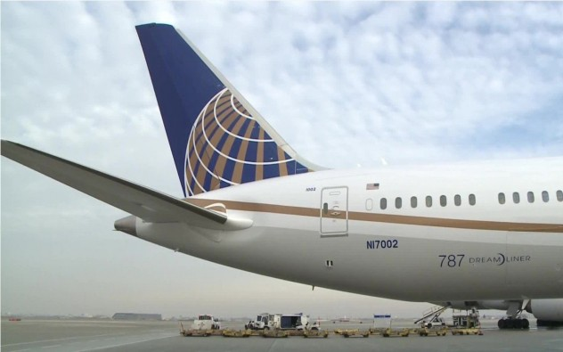 United Airlines Announced Frequent-Flyer Miles Will No Longer Expire