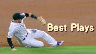 MLB | Best Plays of September 2019