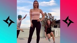 You Laugh You Lose - New Best Funny TikTok Memes September 2019 - Tiktok Town