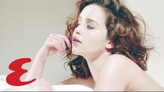 Emilia Clarke: Sexiest Woman Alive 2015