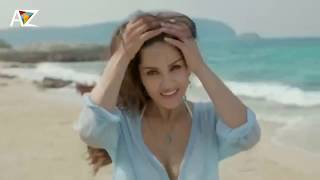 Sexiest Banned TV Commercials EVER 2018  part 2