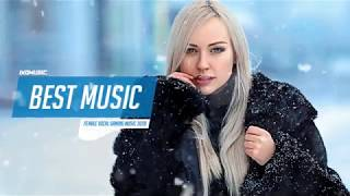 Female Vocal Gaming Music Mix 2020 | EDM, Trap, Electro House, Dubstep, Drumstep