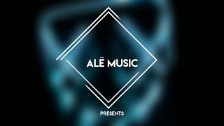 ▶Música Electrónica Para Fiestas🎵Gaming Mix 2019🎵[Alë Music]Ep114