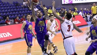 Top Plays - September 25, 2019 | PBA Governors' Cup 2019