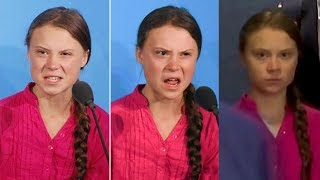The Problem With Greta Thunberg (Climate Activist)
