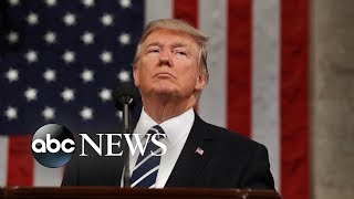 What to watch as impeachment inquiry unfolds | ABC News