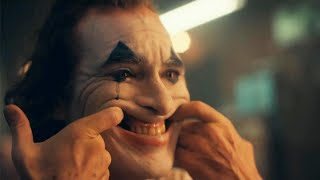Why 'The Joker' Starring Joaquin Phoenix Is Causing Backlash