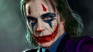 The Most Terrible Things The Joker Has Ever Done