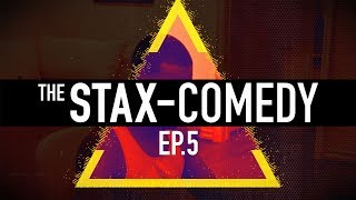 TOP 5 COMEDY VIDEOS OF THIS WEEK // THE STAX // Trending All Day