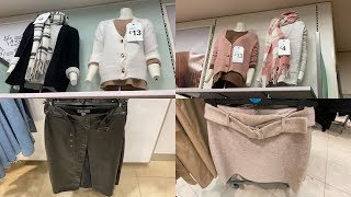 PRIMARK Women's New Fashion,October 2019 + Prices