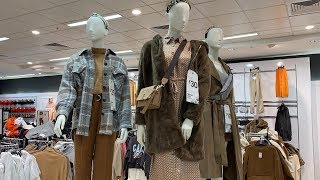 Primark New Collection | What is new-October | 2019