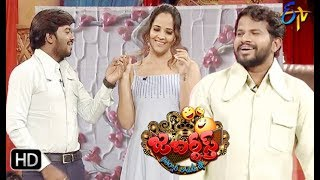 Jabardasth | 10th October 2019 | Latest Promo | ETV Telugu