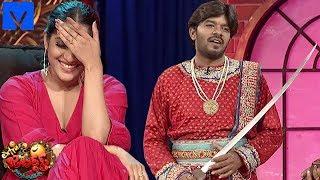Extra Jabardasth | 4th October 2019 | Extra Jabardasth Latest Promo - Rashmi,Sudigali Sudheer