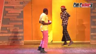 Ekidumusi by funfactory Uganda| Latest Comedy October 2019