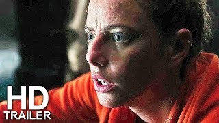 NEW HORROR MOVIE TRAILERS 2019 🎬