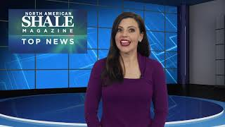 North American Shale Magazine's Top News - Week of 9.30.19
