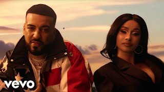 Vevo - Hot This Week: October 4 2019 (The Biggest New Music Videos)