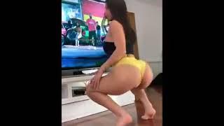 Baby hot bailando sexi xxx videos pornos