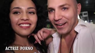 PORNO 😱 EXPO SEXO (CASTING PORNO) 😱🔞