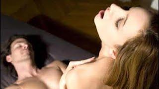 HOLLYWOOD +18 XXX porno erotik ADULT SEX MOVIE (1977) ● PORCI CON LE ALI ●  porn sesso movies