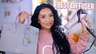 NOVEMBER 2019 BEAUTY FAVORITES | PRODUCTS WORTH YOUR MONEY!  ohmglashes