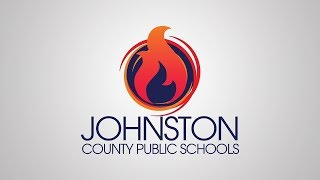 JC Board of Education Meeting - November 12, 2019