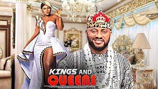 LATEST YUL EDOCHIE MOVIE November 2019 [yul edochie] - LATEST NIGERIAN MOVIES NEW AFRICAN MOVIES