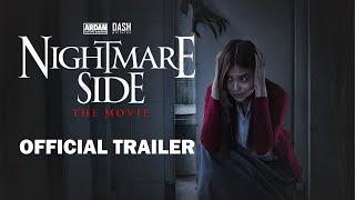 NIGHTMARESIDE THE MOVIE | TRAILER | 28 NOVEMBER 2019
