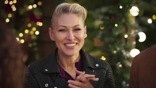 M&S | Episode 3: What's New at M&S FOOD for CHRISTMAS | November 2019 | #MyMarksFave