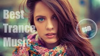 🎵 Top Trance Music November 2019 | Progressive & Vocal Trance 🎧🔥