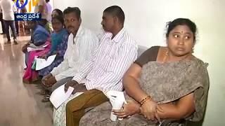 11 AM | Ghantaravam | News Headlines | 9th December 2019 | ETV Andhra Pradesh