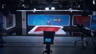 TOLOnews 6pm News 07 December 2019 /طلوعنیوز، خبر ساعت شش، ۱۶ قوس ۱۳۹۸