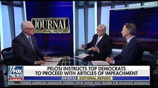 America's News Headquarters [4PM] 12/7/19 | Fox News December 07, 2019