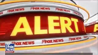 America's Newsroom 12/6/19   Breaking Fox News december 6, 2019