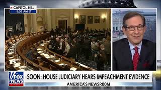 America's Newsroom 12/9/19 | Breaking Fox News December 9, 2019