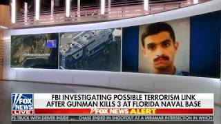 America's News HQ  12/7/19 | Breaking Fox News December 7, 2019