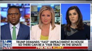 America's Newsroom [11AM] 12/6/19   America's Newsroom Fox News December 6, 2019