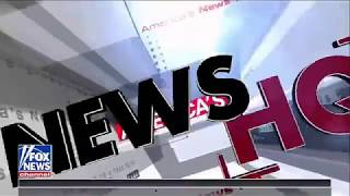 America's News Headquarters 12/7/19 | Breaking Fox News December 7, 2019