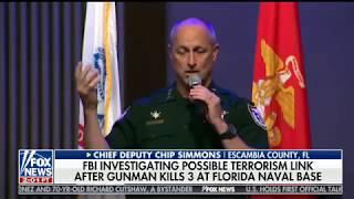 America's News HQ  12/7/19 FULL | Breaking Fox News December 7, 2019