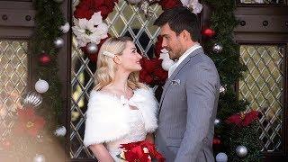 A Cinderella Christmas 2019 - New Christmas Hallmark Movies 2019