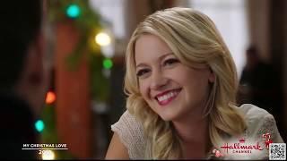 My Christmas Love 2019 #Full HD | New Christmas Hallmark Movies Dec,2 2019