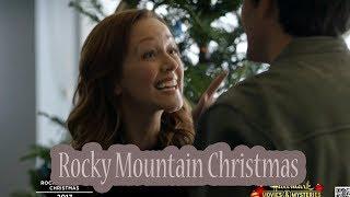 Rocky Mountain Christmas #Full HD | New Christmas Hallmark Movies Dec, 2 2019