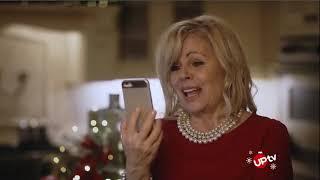 Christmas In Paris 2019 - New Christmas Hallmark Movies #Full