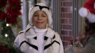 You Light Up My Christmas #New Christmas - New Lifetime Movies 2019