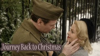 Journey Back to Christmas #Full HD | New Christmas Hallmark Movies Dec, 2 2019